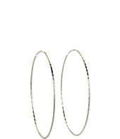 Jessica Simpson - Hoop Earrings