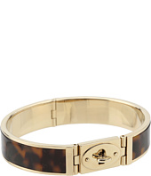 Fossil - Vintage Iconic Tortoise Bangle