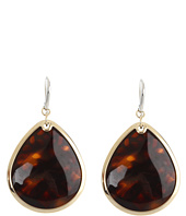 Fossil - Vintage Iconic Teardrop Earrings