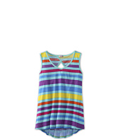 Splendid Littles - Carnival Stripe Tank (Big Kids)