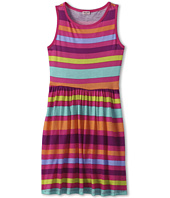Splendid Littles - Carnival Stripe Dress (Big Kids)
