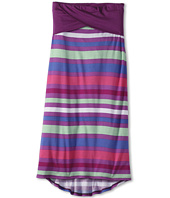Splendid Littles - Carnvial Stripe Maxiskirt (Big Kids)