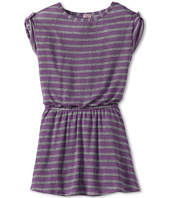 Splendid Littles - Disco Stripe Dress (Big Kids)
