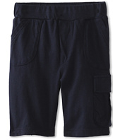 Splendid Littles - Always Cargo Short (Toddler)