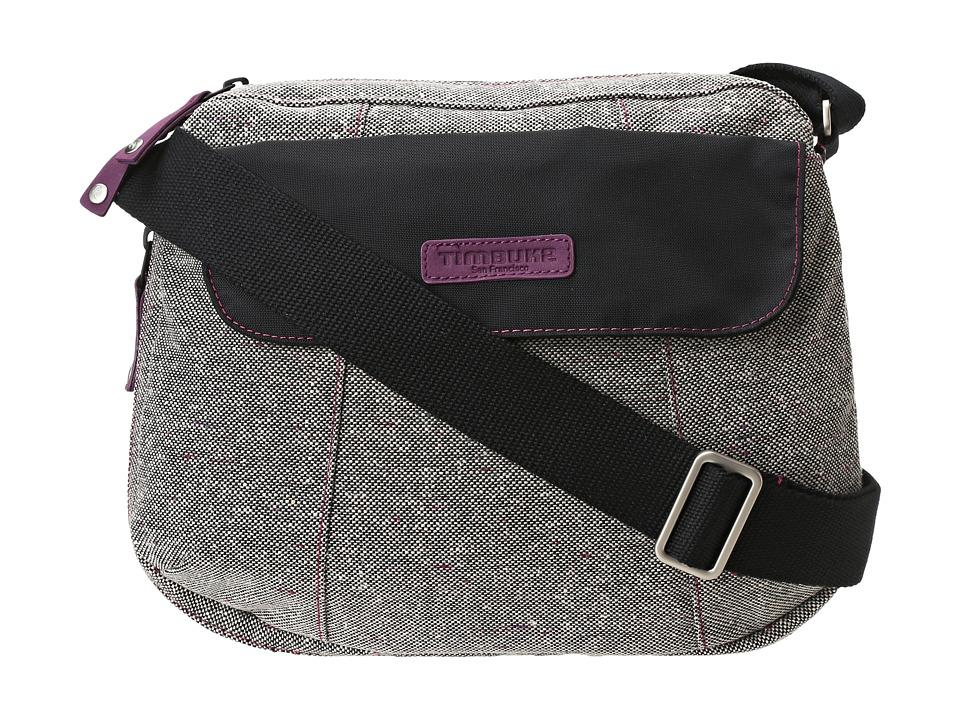 Timbuk2 - Harriet (Confetti/Black) Backpack Bags
