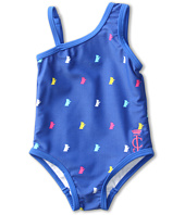 Juicy Couture Kids - Swimsuit (Infant)