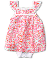 Juicy Couture Kids - Dress/Bodysuit (Infant)