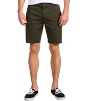 Brixton - Toil Chino Short