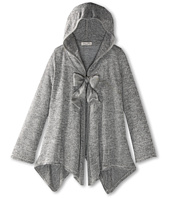 Luna Luna Copenhagen - Greyson Super Soft Knit Cover Up (Little Kids/Big Kids)