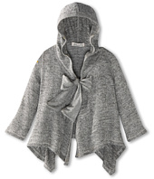Luna Luna Copenhagen - Greyson Super Soft Knit Cover Up (Toddler)