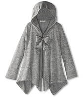 Luna Luna Copenhagen - Greyson Knit Cover-Up (Big Kids)