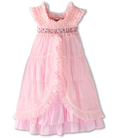 Luna Luna Copenhagen - Clara Dress (Little Kids/Big Kids)