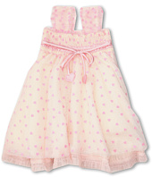 Luna Luna Copenhagen - Love Dress (Infant)
