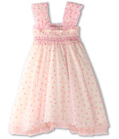 Luna Luna Copenhagen - Love Dress (Toddler)