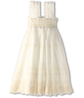 Luna Luna Copenhagen - Lourdes Dress (Toddler)