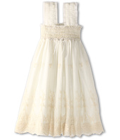 Luna Luna Copenhagen - Lourdes Dress (Little Kids/Big Kids)