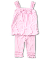 Luna Luna Copenhagen - Eden Lounge Set (Toddler)