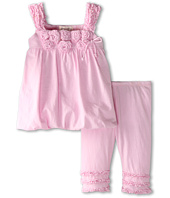 Luna Luna Copenhagen - Eden Lounge Set (Infant)