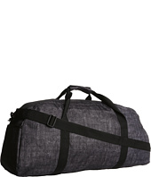Quiksilver - Medium Duffle