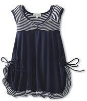Luna Luna Copenhagen - Regatta Dress (Toddler)