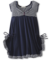 Luna Luna Copenhagen - Regatta Dress (Little Kids/Big Kids)