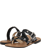 Nine West Kids - Peyton (Toddler/Youth)