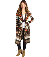 Brigitte Bailey - Tilly Aztec Cardigan