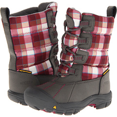 Keen Kids - Loveland Boot WP (Toddler/Youth)