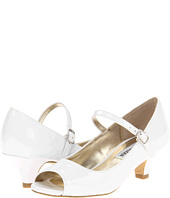 Steve Madden Kids - Babyy (Youth)