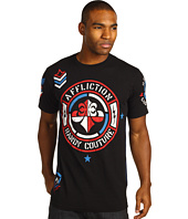 Affliction - Couture Concept Reactive Premium Tee