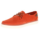 Lacoste - Severn 2 AP (Orange) - Footwear