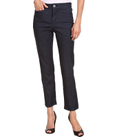 NYDJ - Cambria Ankle Chambray in Enzyme Wash