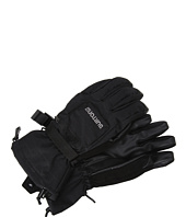 Burton - Baker 2-In-1 Glove