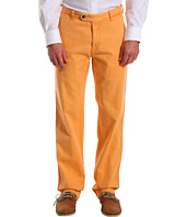 Tommy Bahama - Sandsibar Color Chino Pant
