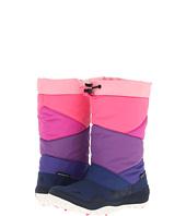kids adidas boots