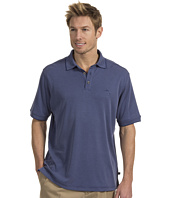 Tommy Bahama - All Square Polo
