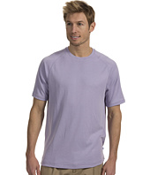 Tommy Bahama - All Square Tee
