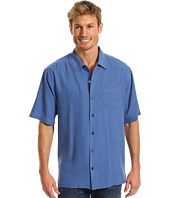 Tommy Bahama - Catalina Twill Camp Shirt