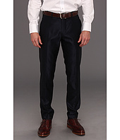 Moods of Norway - Even Flo Slim Navy Suit Pant
