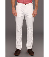 Moods of Norway - Ola Flo Chino Pant