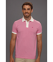 Moods of Norway - Per Are 13 Thin Stripe Polo