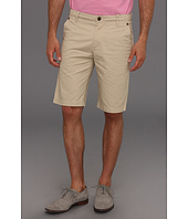 Moods of Norway - Ola Flo Beige Short