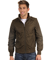 Alpha Industries - Slavin Jacket