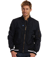Alpha Industries - Dynamic Jacket