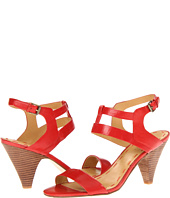 Nine West - Catatude