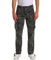 Alpha Industries - Tracker Pant