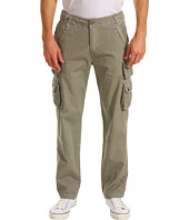 Alpha Industries - Century Pant