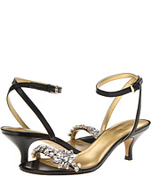 Nine West - OffCourse