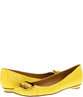 Nine West - Rueben