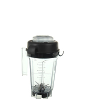 Vitamix - 32 Oz Dry Grains Container